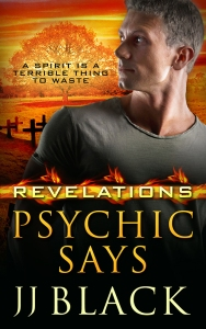 psychicsays_800 (2)